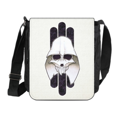 Сумка на плечо (мини-планшет) Star Wars: Darth Vader