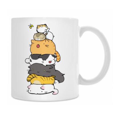 Funny Kitty's