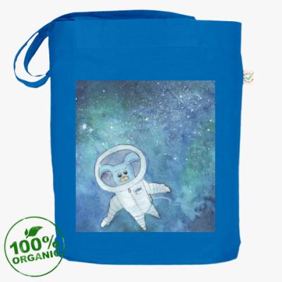 Сумка космонавт