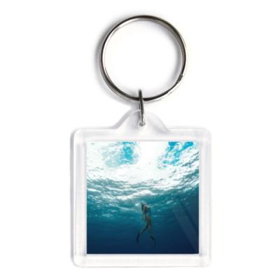 Брелок Море с тобой