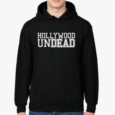 Толстовка худи Hollywood Undead Cultoure