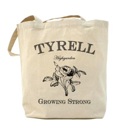 Сумка Tyrell