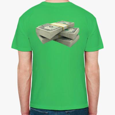 Деньги. Доллары