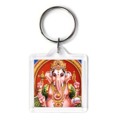 Lakshmi / Ganesh