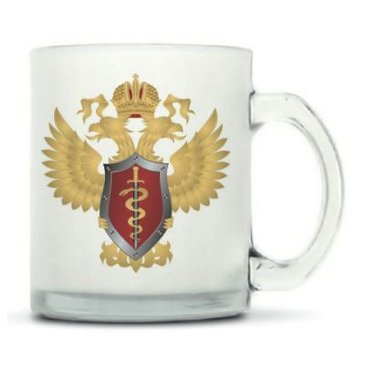 ФСКН, Госнаркоконтроль