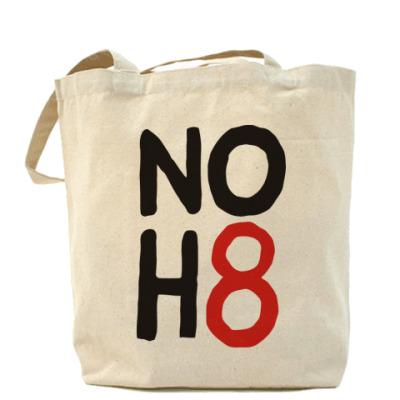Сумка NOH8