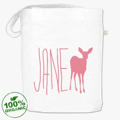 Сумка JANE DOE