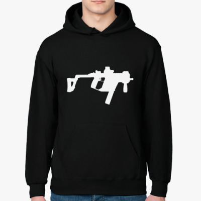 ShopSWG GUN PARIS
