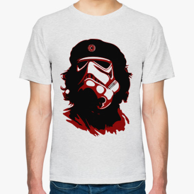 Футболка Stormtrooper - Che Guevara