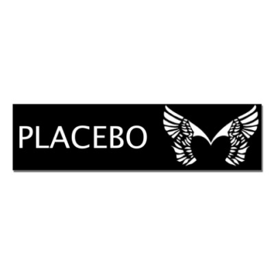 placebo paper The american journal of bioethics a duty to deceive: placebos in clinical practice view is that it is unethical to deceive patients by prescribing a placebo.