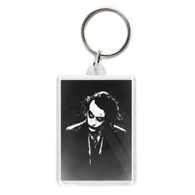 Брелок Joker