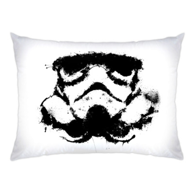 Подушка Star Wars: Штурмовик
