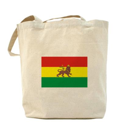 Сумка Ethiopia