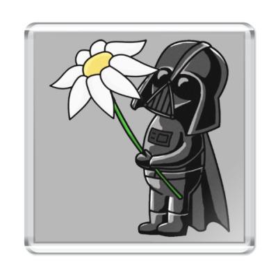 Магнит Star Wars: Darth Vader