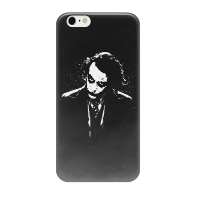 Чехол для iPhone 6/6s Joker