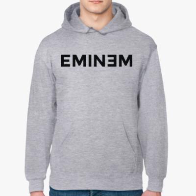 Толстовка худи Eminem