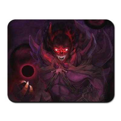 Коврик для мыши Shadow Demon Dota 2