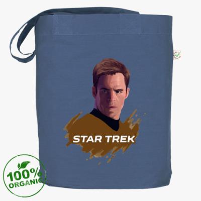 Сумка Star Trek