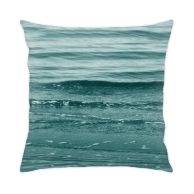 Морское настроение