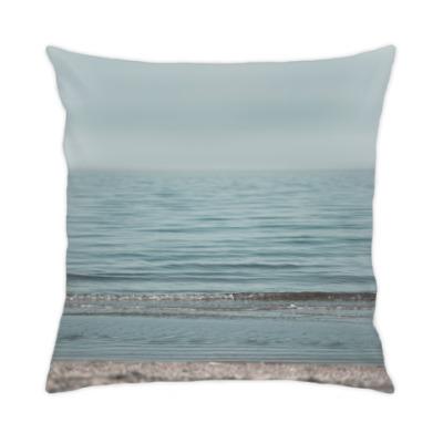 Подушка Морское настроение