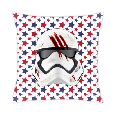 Подушка Empire Stormtrooper