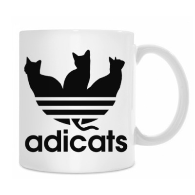 adicats