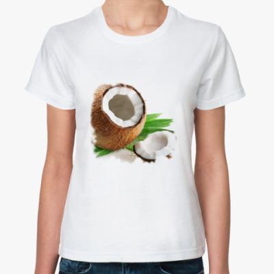 ''Coconut''