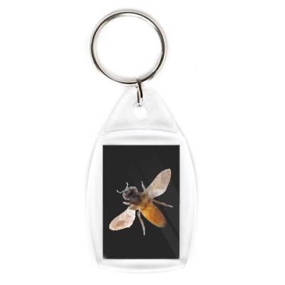 Брелок Пчела / Bee
