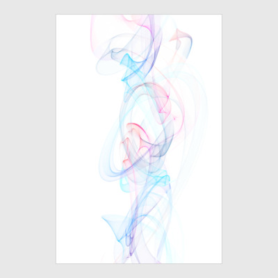 Постер art design