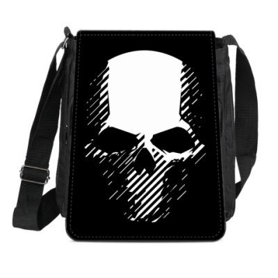 Сумка-планшет Ghost Recon: Wildlands