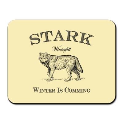 Коврик для мыши Stark
