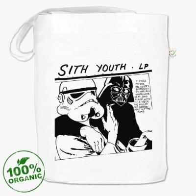 Сумка Sith Youth