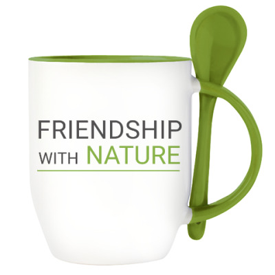 friendship with nature, дружба с природой, трава