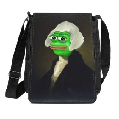 Сумка-планшет Sir Pepe