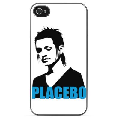 Чехол для iPhone Placebo