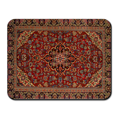 Коврик для мыши персидский ковёр