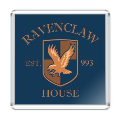 Магнит Ravenclaw