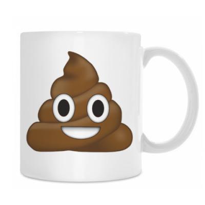 Shit Emoji
