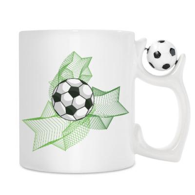 Звездный футбол