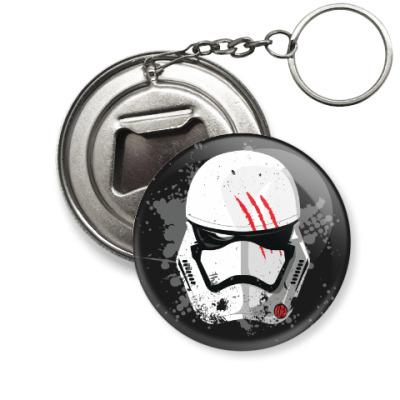 Брелок-открывашка Star Wars: Штурмовик
