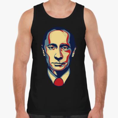 Купить Майку В Владимире