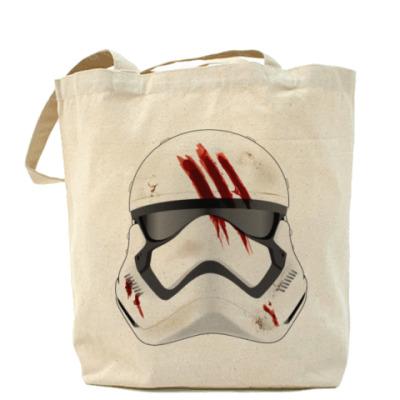 Сумка Empire Stormtrooper