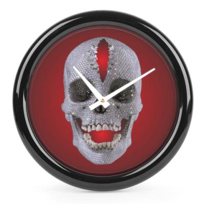 Часы A Smile of Death