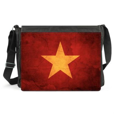 Сумка Вьетнам