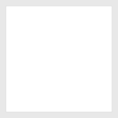 Постер The Avengers - Thor