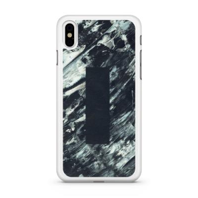 Чехол для iPhone Nope smo.48