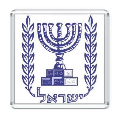 Магнит ישראל