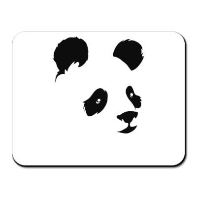 Коврик для мыши WWF. Альтер - Панда