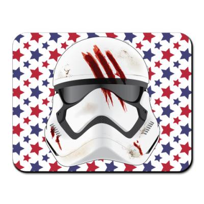 Коврик для мыши Empire Stormtrooper