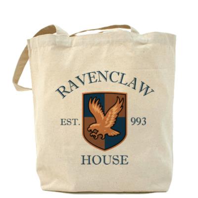 Сумка Ravenclaw